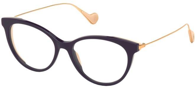 Moncler briller ML5071