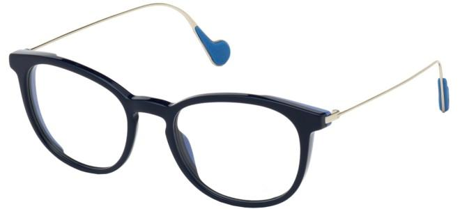 Moncler eyeglasses ML5072