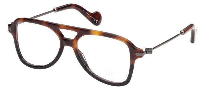 Moncler briller ML5081