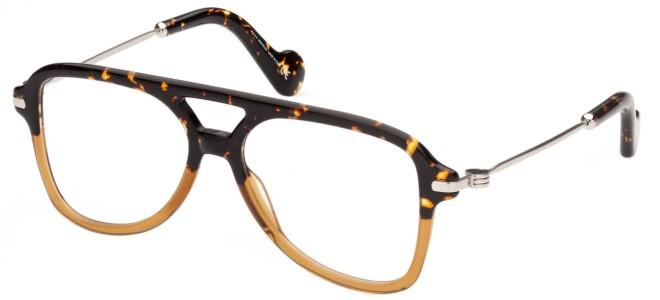 Moncler eyeglasses ML5081