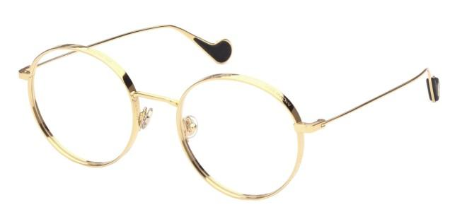 Moncler eyeglasses ML5082