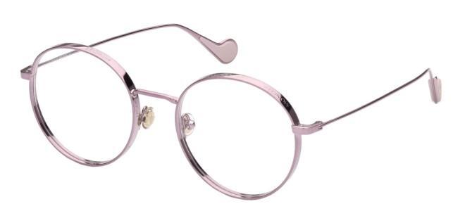Moncler brillen ML5082