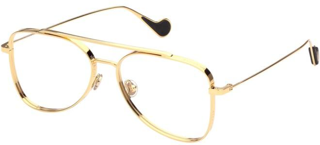 Moncler eyeglasses ML5083