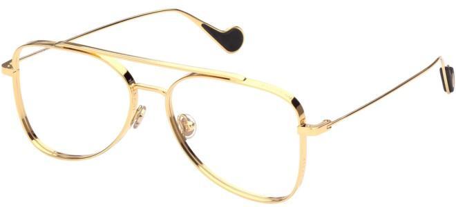 Moncler briller ML5083