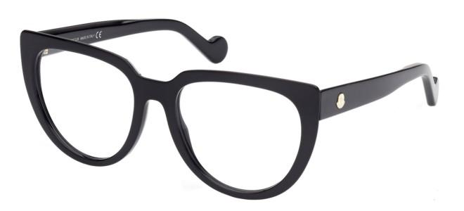 Moncler eyeglasses ML5084