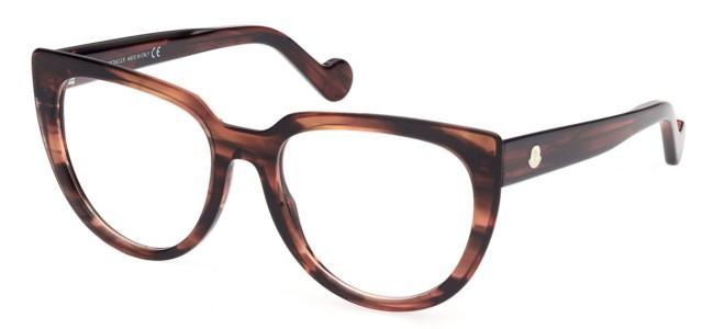 Moncler eyeglasses ML5084