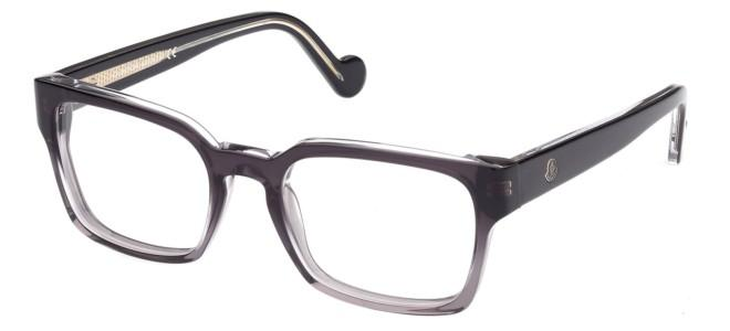 Moncler eyeglasses ML5085