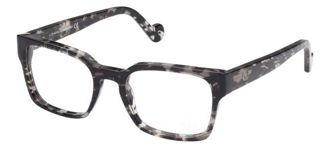 Moncler brillen ML5085