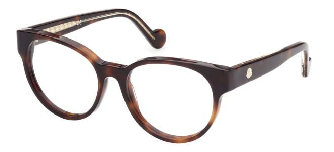 Moncler eyeglasses ML5086