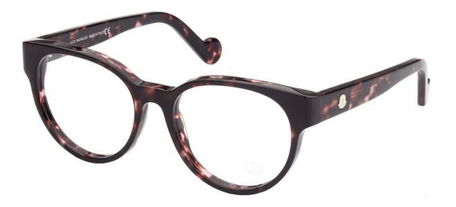 Moncler eyeglasses ML5086