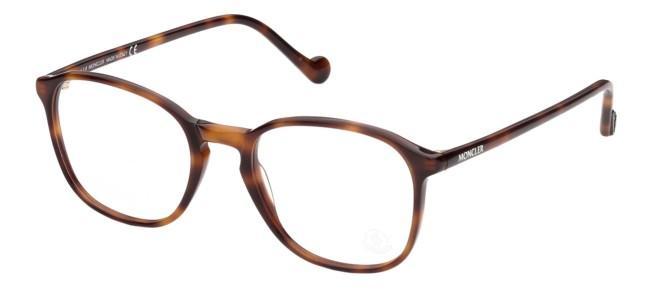 Moncler brillen ML5087