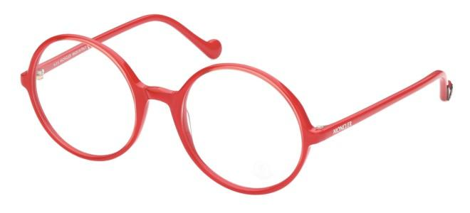 Moncler eyeglasses ML5088