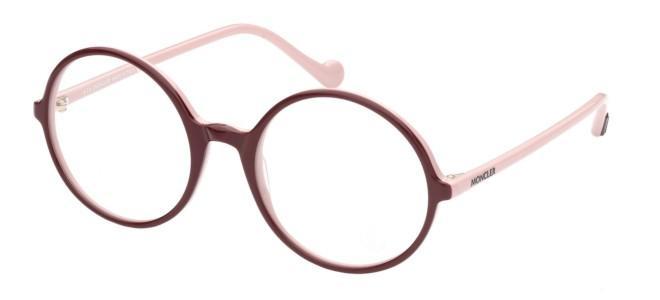 Moncler eyeglasses ML5088