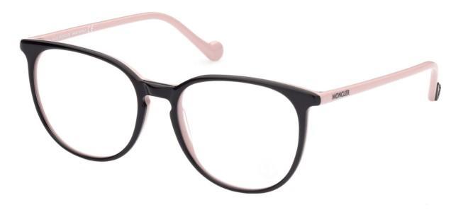 Moncler eyeglasses ML5089