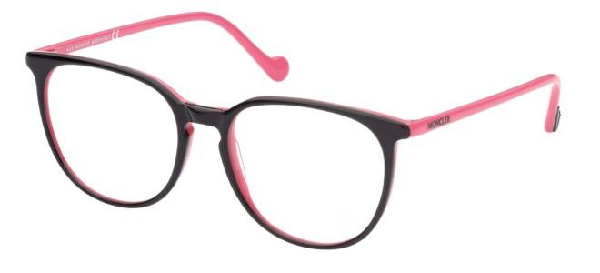 Moncler briller ML5089
