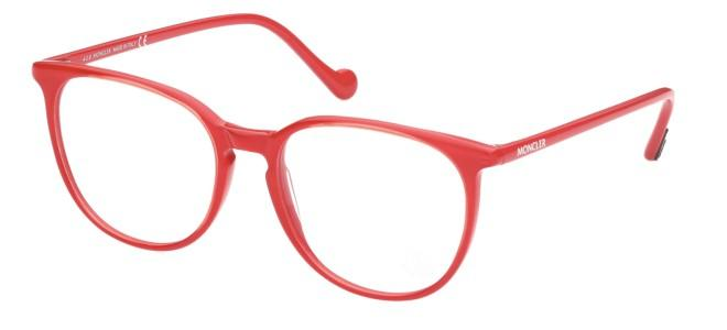 Moncler eyeglasses ML5089