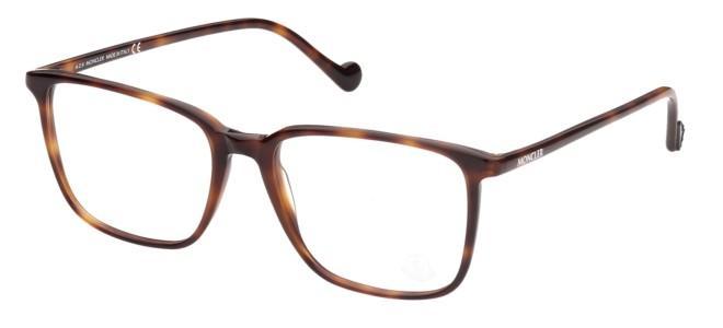Moncler briller ML5095