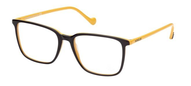 Moncler eyeglasses ML5095