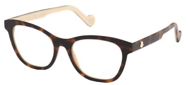 Moncler brillen ML5097
