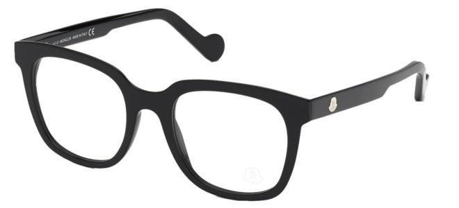 Moncler eyeglasses ML5098