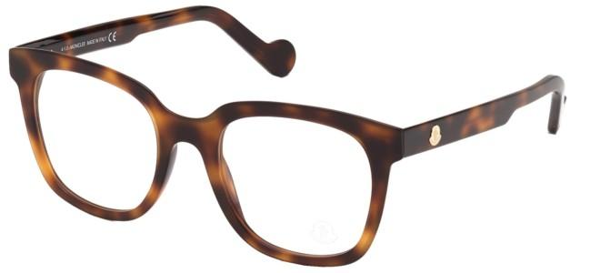 Moncler eyeglasses ML5098