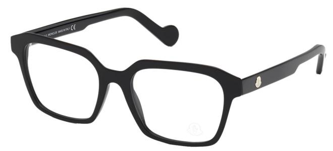 Moncler eyeglasses ML5099