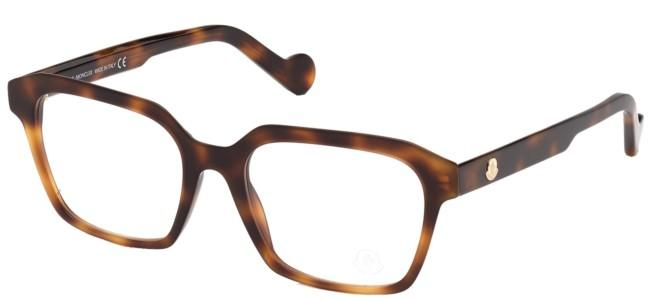 Moncler eyeglasses ML5099