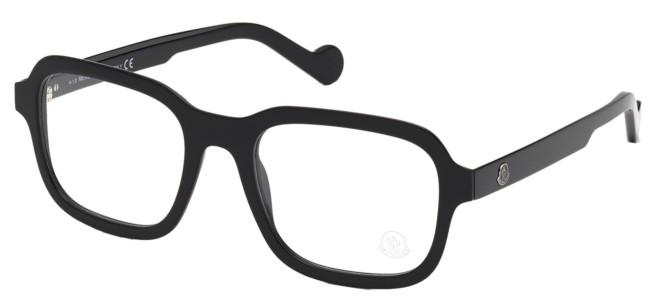 Moncler briller ML5100