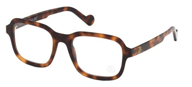 Moncler eyeglasses ML5100