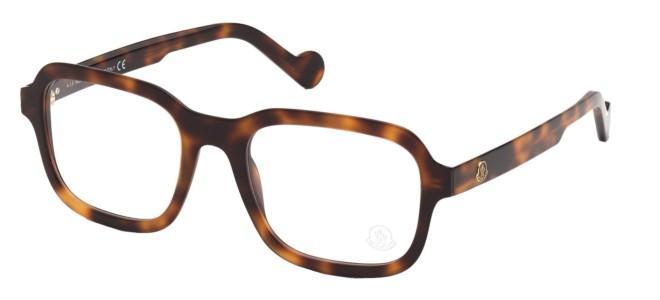 Moncler brillen ML5100