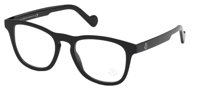 Moncler briller ML5101
