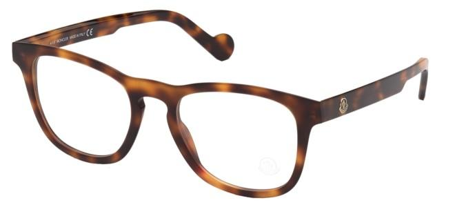 Moncler eyeglasses ML5101