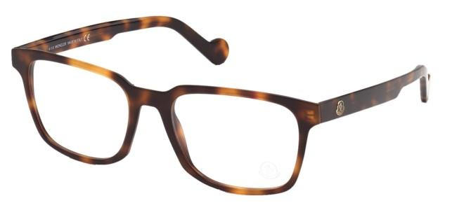 Moncler eyeglasses ML5103