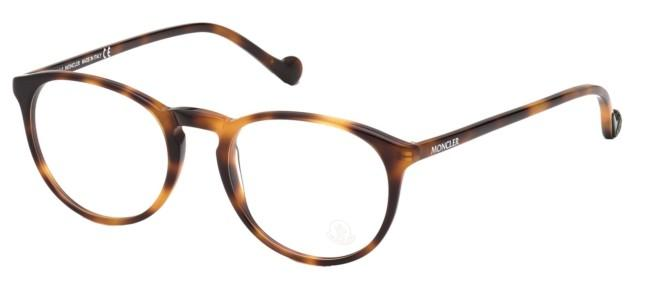 Moncler eyeglasses ML5104
