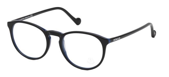 Moncler eyeglasses ML5104