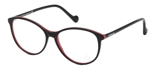 Moncler eyeglasses ML5105