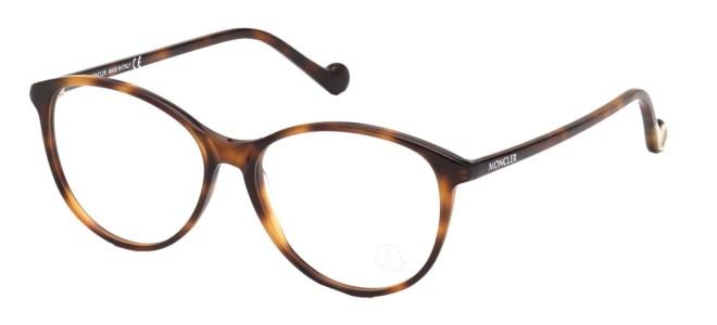 Moncler eyeglasses ML5105