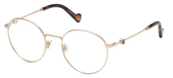 Moncler brillen ML5107