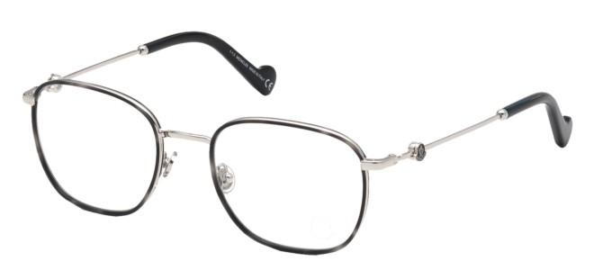 Moncler eyeglasses ML5108