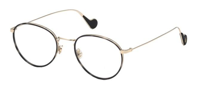 Moncler eyeglasses ML5110