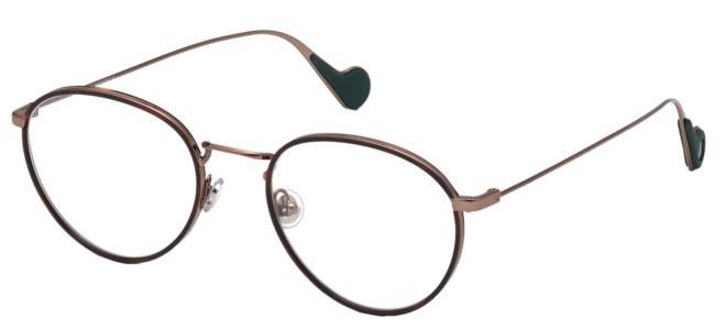Moncler brillen ML5110