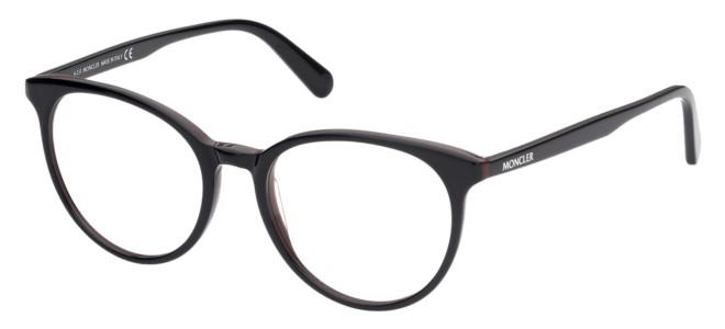 Moncler eyeglasses ML5117