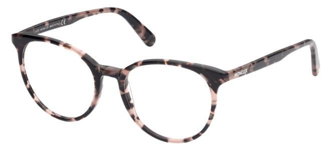 Moncler eyeglasses ML5117