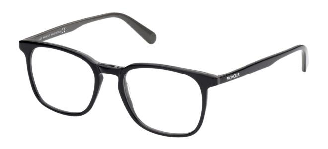 Moncler eyeglasses ML5118