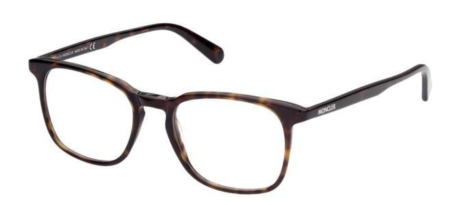 Moncler eyeglasses ML5118