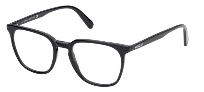 Moncler eyeglasses ML5119