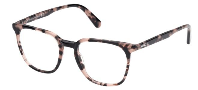 Moncler eyeglasses ML5119