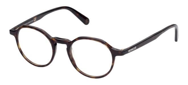 Moncler brillen ML5120