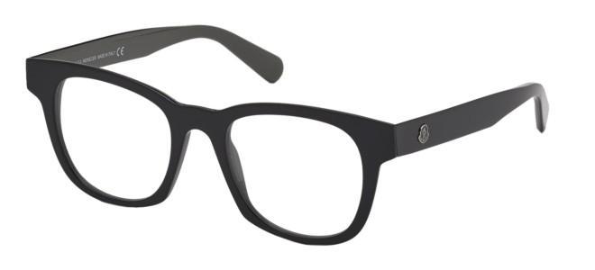 Moncler eyeglasses ML5121
