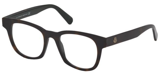 Moncler brillen ML5121